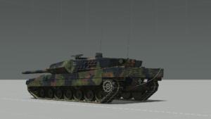 Arma 3 18