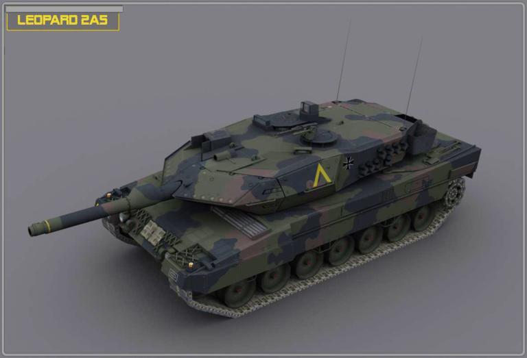 Leopard 2a5_1