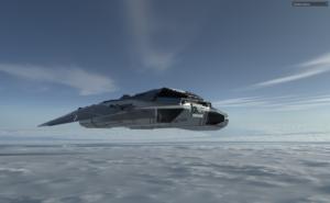 TOS Raider_001