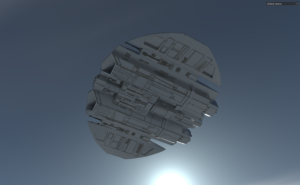 TOS Raider_002