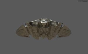 TOS Raider_003