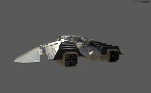 TOS Raider_004