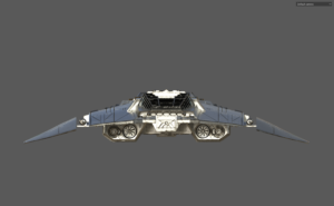 TOS Raider_005