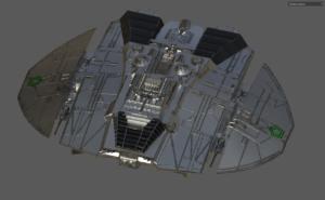 TOS Raider_006