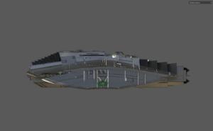 TOS Raider_007