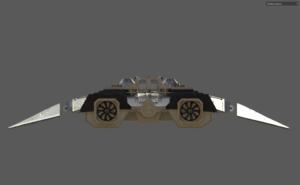TOS Raider_008