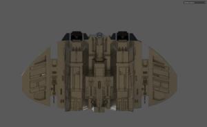 TOS Raider_009