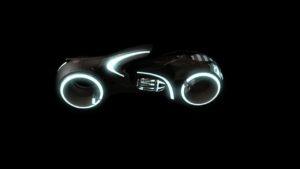 Torn Lightcycle3