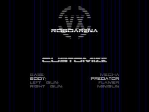 VX_Roboarena_002