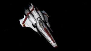 Viper MK2