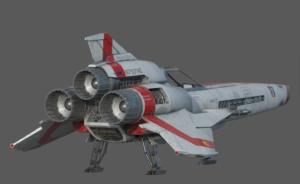 Viper MK2_001
