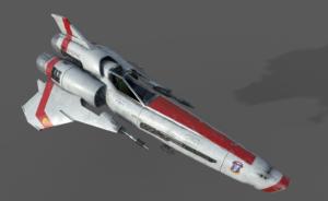 Viper MK2_002