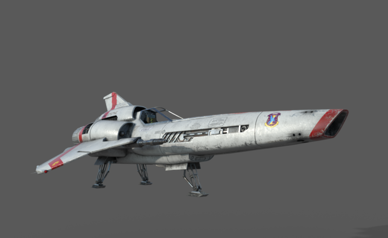 Viper MK2_003
