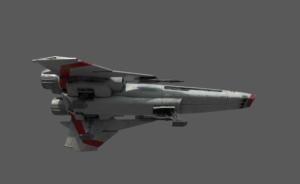Viper MK2_004
