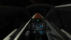 ViperMK2_Cockpit