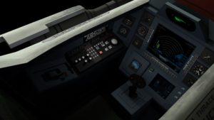 ViperMK2_Cockpit2