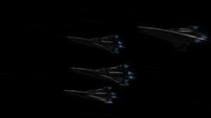 ViperMK2_Squaddron2